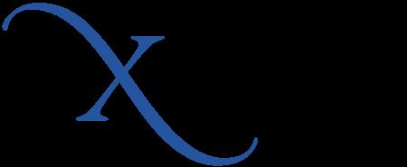 University_of_Exeter_new_logo