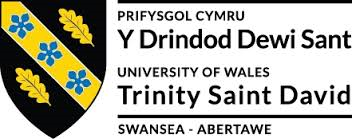 university of wales trinity st david