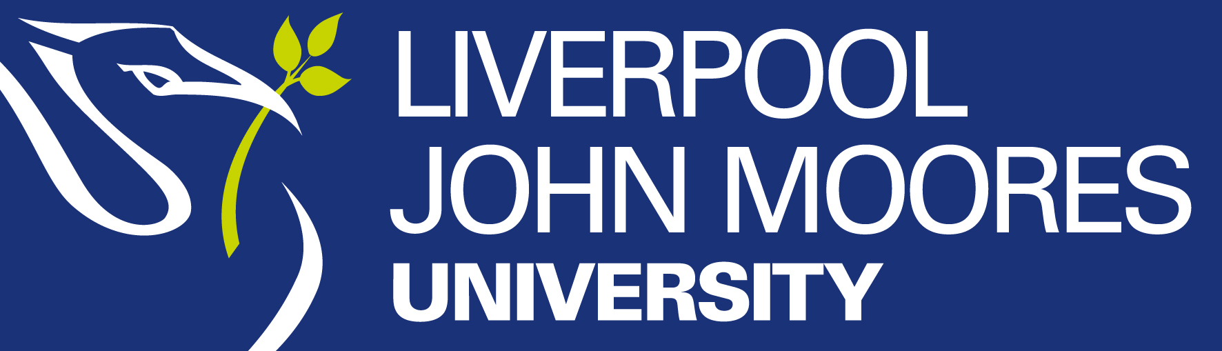 ljmulogo close crop 1