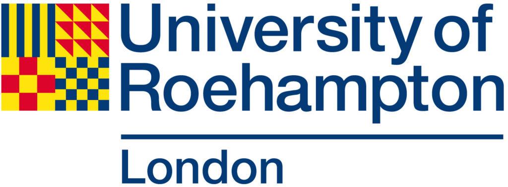 University of Roehampton Logo