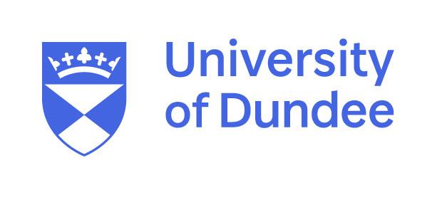 Uni of Dundee