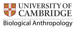 University of Cambridge Biological Anthropology