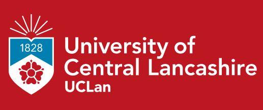 Central Lancashire