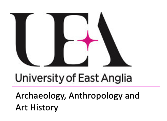 East Anglia (Art History and World Art Studies)